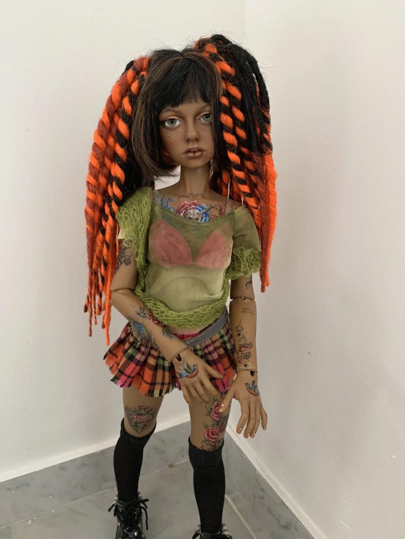 [V] Dollstown, Dollshe, CDR, Dollshe, 2D Doll... FDP Offerts Img_7724