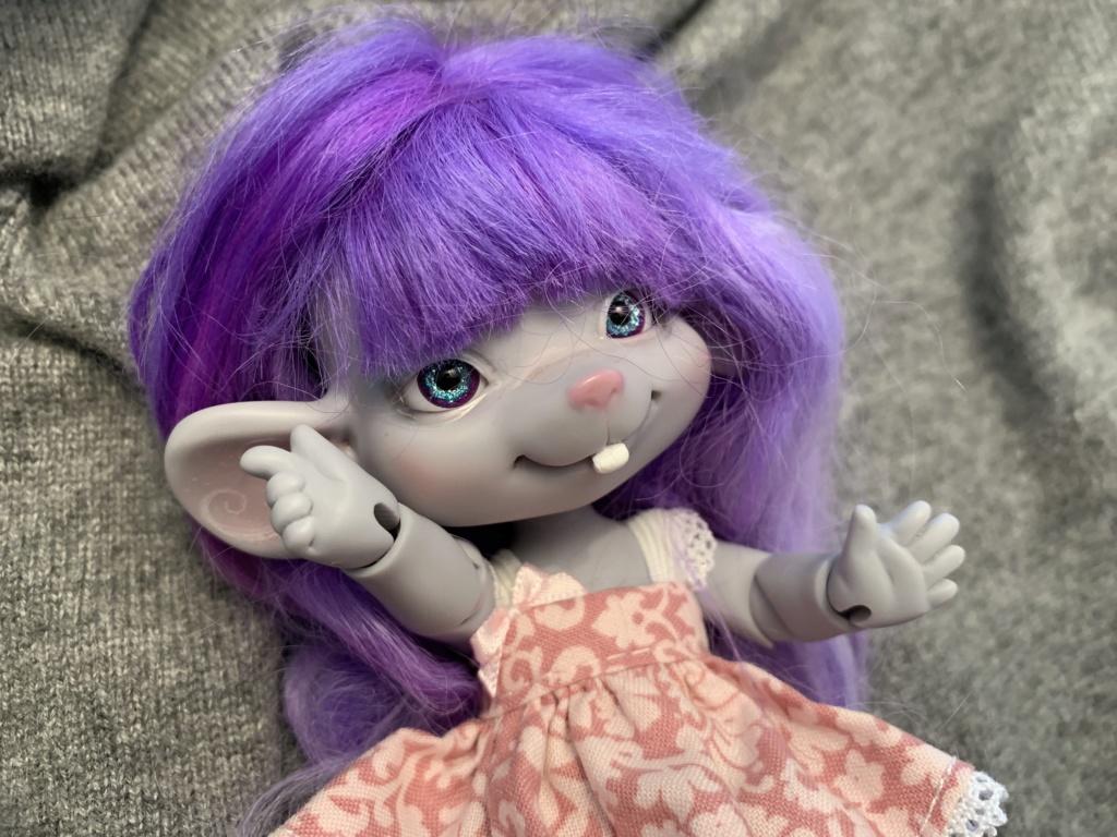 [V]Dollshe, CDR, Dollshe, 2D Doll, Ziya ... FDP Offerts Img_8522