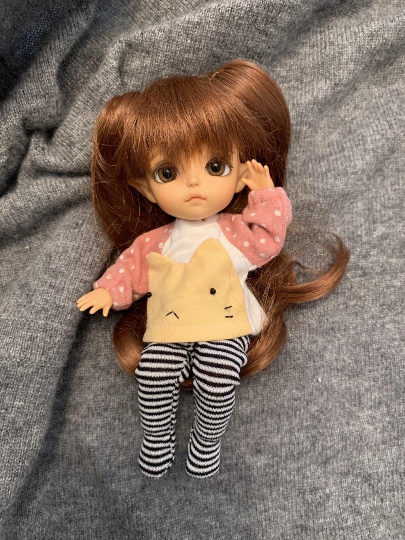 [V]Dollshe, CDR, Dollshe, 2D Doll, Ziya ... FDP Offerts Img_8524
