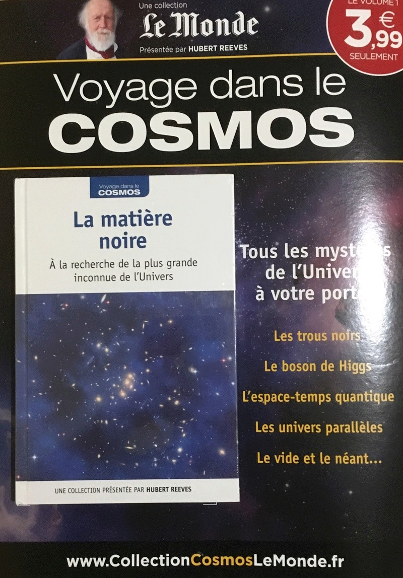 Infos astro commerciales  - Page 3 Fullsi11