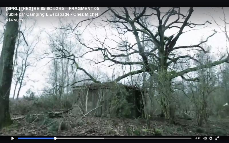 [SPOILERS INSIDE] Les indices cachés de Dead Landes / Dead Floor - Page 5 Dl_cab10