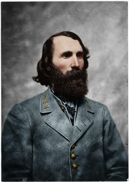 CR Roads to Gettysburg: R E Lee 37117910