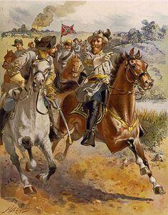 CR Roads to Gettysburg: R E Lee 78ee2d10