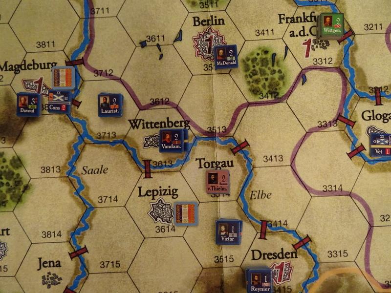 1813 Napoleon's Nemesis  Dsc01028