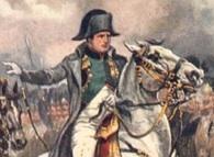 1813  Napoleon s Nemesis Napole14
