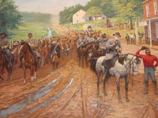 CR Roads to Gettysburg: R E Lee Th_img10