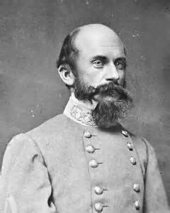 CR Roads to Gettysburg: R E Lee Thg7n610