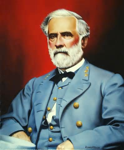 CR Roads to Gettysburg: R E Lee Thp2k210