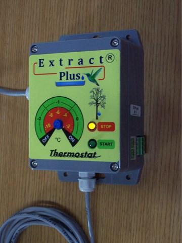 thermostat pour acériculteur 101_2512