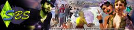Sims BarScribouilles Bann_v10