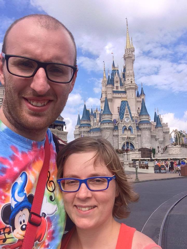 TR Honeymoon in Florida novembre 2016 (WDW-SW-DC-KSC-USF-NBA-Miami-Everglades-Keys) (dernière MàJ: 09/04/2017) Terminé - Page 6 15577511