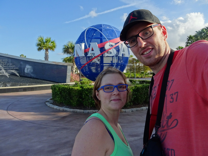 TR Honeymoon in Florida novembre 2016 (WDW-SW-DC-KSC-USF-NBA-Miami-Everglades-Keys) (dernière MàJ: 09/04/2017) Terminé Dsc01330