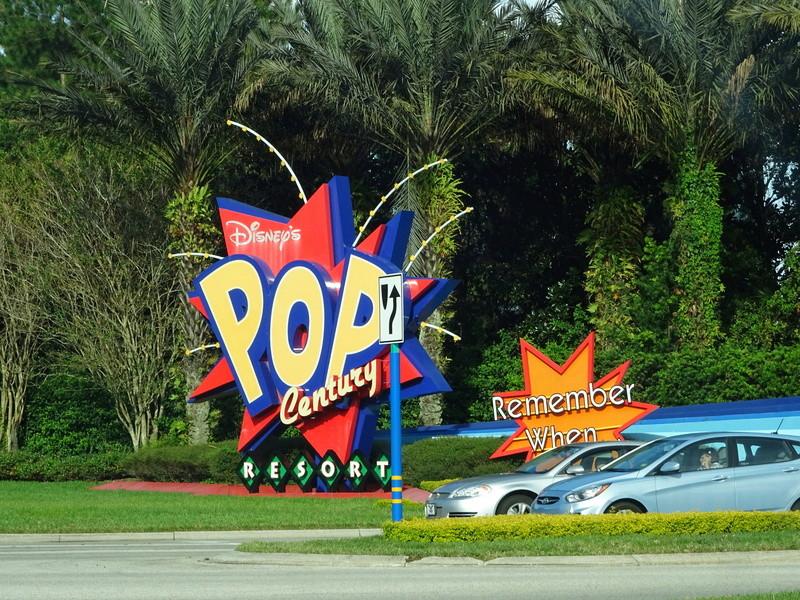 TR Honeymoon in Florida novembre 2016 (WDW-SW-DC-KSC-USF-NBA-Miami-Everglades-Keys) (dernière MàJ: 09/04/2017) Terminé - Page 2 Dsc01435