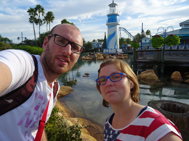 TR Honeymoon in Florida novembre 2016 (WDW-SW-DC-KSC-USF-NBA-Miami-Everglades-Keys) (dernière MàJ: 09/04/2017) Terminé - Page 6 Dsc02214