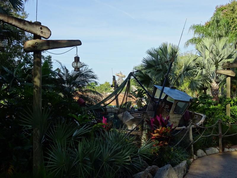 TR Honeymoon in Florida novembre 2016 (WDW-SW-DC-KSC-USF-NBA-Miami-Everglades-Keys) (dernière MàJ: 09/04/2017) Terminé - Page 7 Dsc02620
