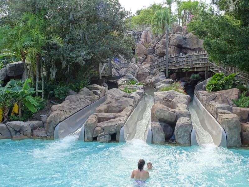 TR Honeymoon in Florida novembre 2016 (WDW-SW-DC-KSC-USF-NBA-Miami-Everglades-Keys) (dernière MàJ: 09/04/2017) Terminé - Page 7 Dsc02710