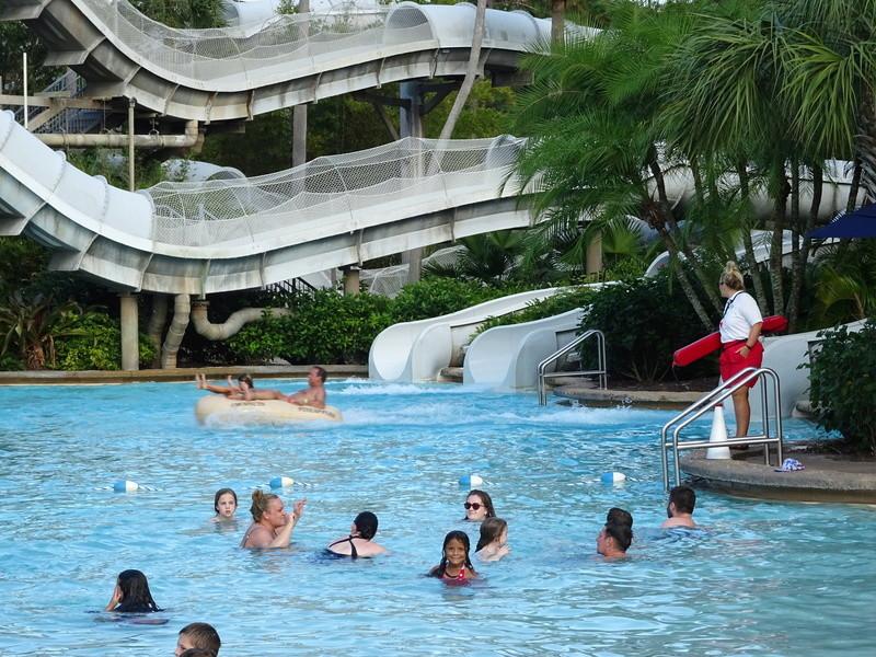 TR Honeymoon in Florida novembre 2016 (WDW-SW-DC-KSC-USF-NBA-Miami-Everglades-Keys) (dernière MàJ: 09/04/2017) Terminé - Page 7 Dsc02713