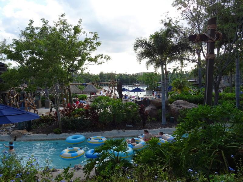 TR Honeymoon in Florida novembre 2016 (WDW-SW-DC-KSC-USF-NBA-Miami-Everglades-Keys) (dernière MàJ: 09/04/2017) Terminé - Page 7 Dsc02717