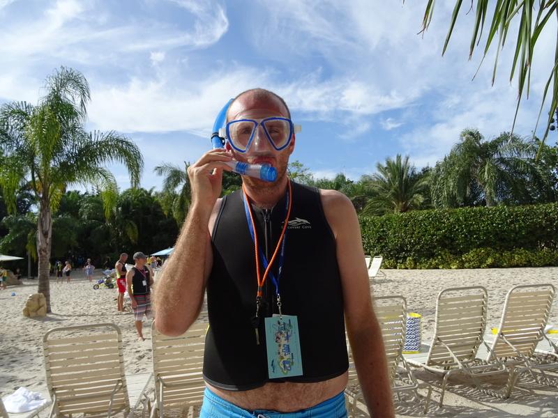 TR Honeymoon in Florida novembre 2016 (WDW-SW-DC-KSC-USF-NBA-Miami-Everglades-Keys) (dernière MàJ: 09/04/2017) Terminé - Page 7 Dsc02730