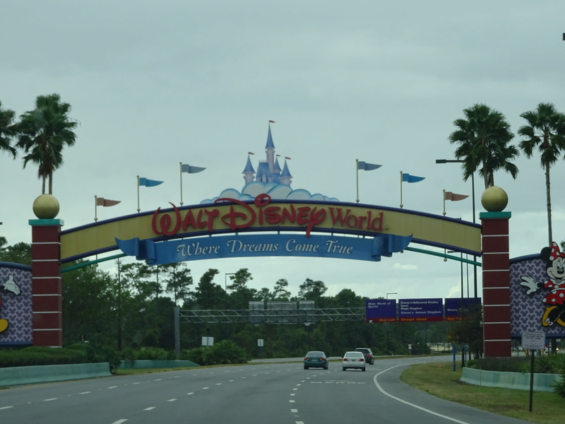 TR Honeymoon in Florida novembre 2016 (WDW-SW-DC-KSC-USF-NBA-Miami-Everglades-Keys) (dernière MàJ: 09/04/2017) Terminé - Page 2 Dsc02810