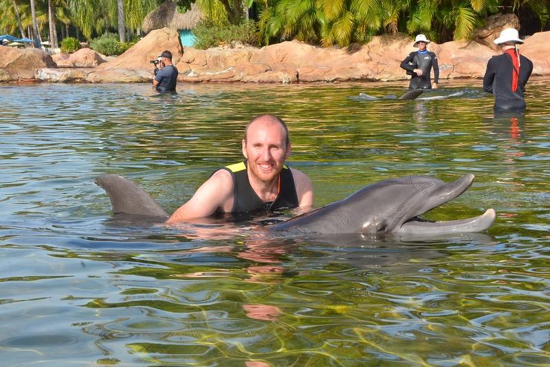 TR Honeymoon in Florida novembre 2016 (WDW-SW-DC-KSC-USF-NBA-Miami-Everglades-Keys) (dernière MàJ: 09/04/2017) Terminé - Page 7 Img00015