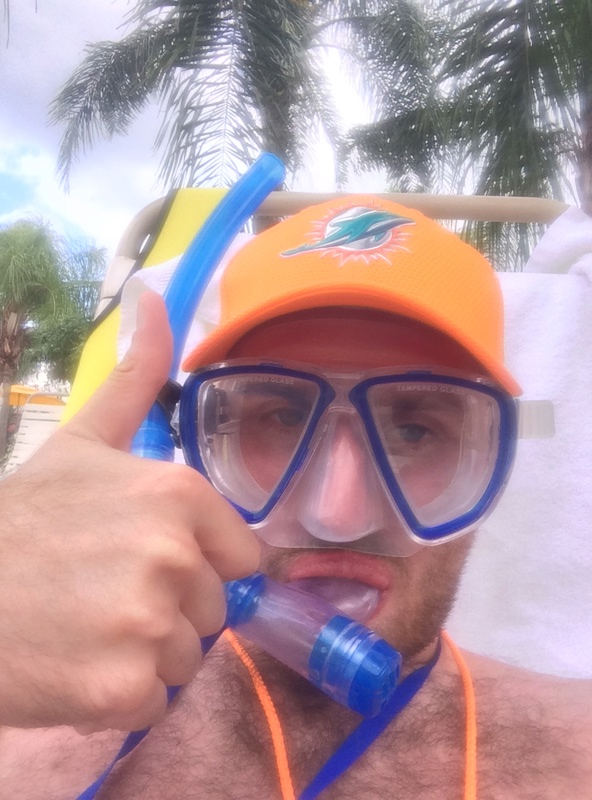 TR Honeymoon in Florida novembre 2016 (WDW-SW-DC-KSC-USF-NBA-Miami-Everglades-Keys) (dernière MàJ: 09/04/2017) Terminé - Page 7 Img_1515