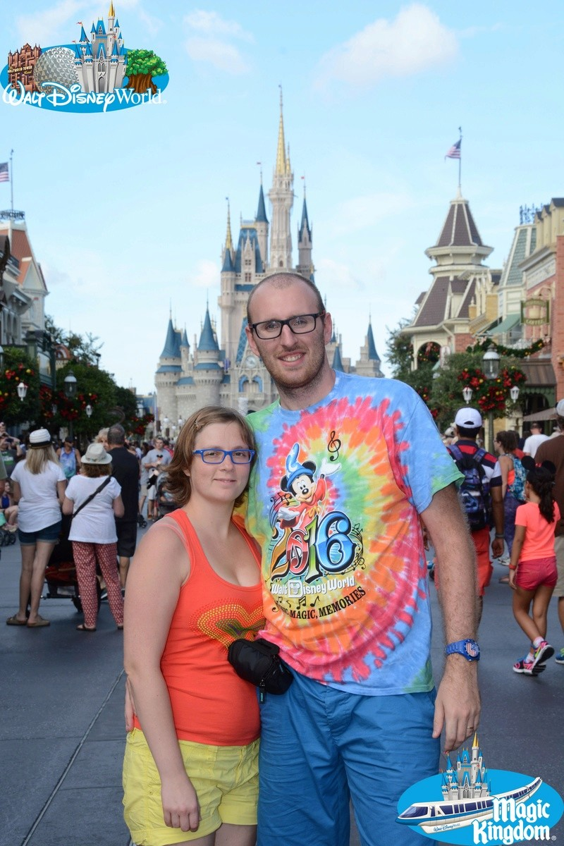 TR Honeymoon in Florida novembre 2016 (WDW-SW-DC-KSC-USF-NBA-Miami-Everglades-Keys) (dernière MàJ: 09/04/2017) Terminé - Page 6 Mk_msc10