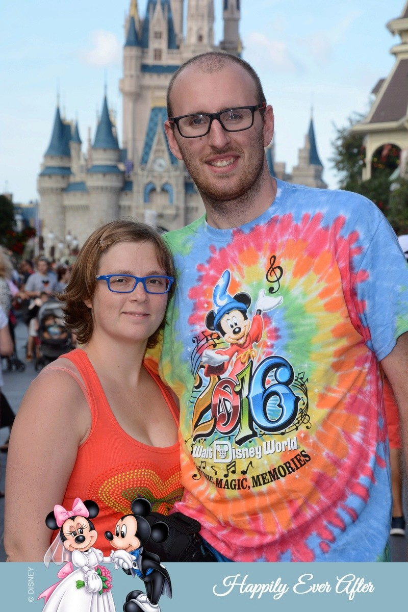 TR Honeymoon in Florida novembre 2016 (WDW-SW-DC-KSC-USF-NBA-Miami-Everglades-Keys) (dernière MàJ: 09/04/2017) Terminé - Page 6 Mk_msc11