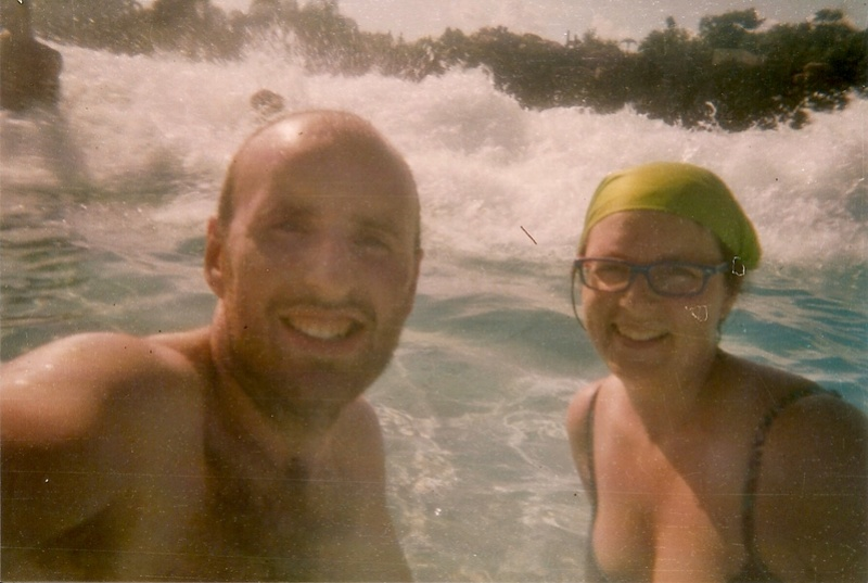 TR Honeymoon in Florida novembre 2016 (WDW-SW-DC-KSC-USF-NBA-Miami-Everglades-Keys) (dernière MàJ: 09/04/2017) Terminé - Page 7 Numyri11