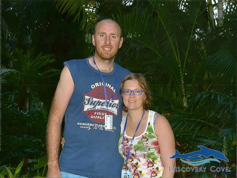 TR Honeymoon in Florida novembre 2016 (WDW-SW-DC-KSC-USF-NBA-Miami-Everglades-Keys) (dernière MàJ: 09/04/2017) Terminé - Page 7 Numyri13