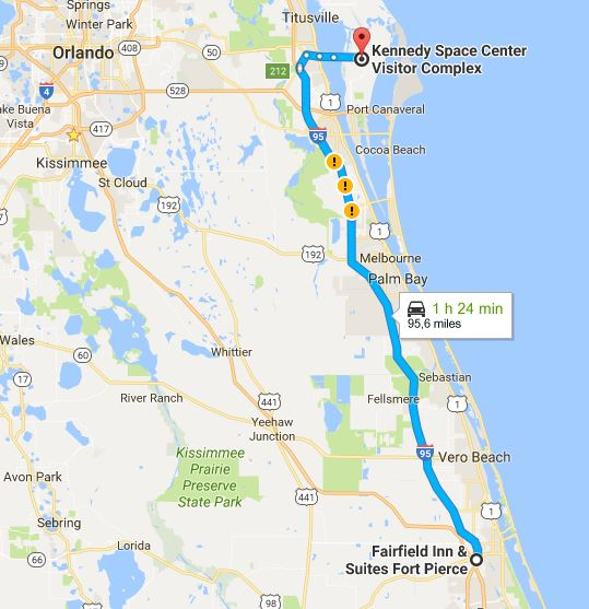 TR Honeymoon in Florida novembre 2016 (WDW-SW-DC-KSC-USF-NBA-Miami-Everglades-Keys) (dernière MàJ: 09/04/2017) Terminé Routev10