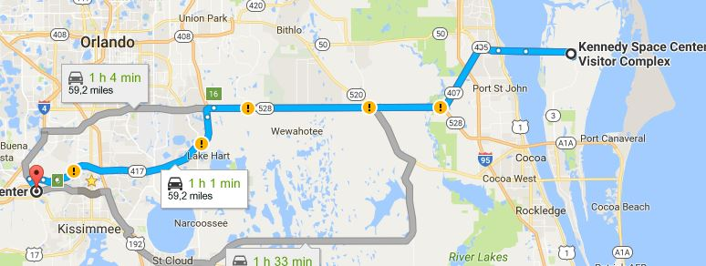 TR Honeymoon in Florida novembre 2016 (WDW-SW-DC-KSC-USF-NBA-Miami-Everglades-Keys) (dernière MàJ: 09/04/2017) Terminé Routev11