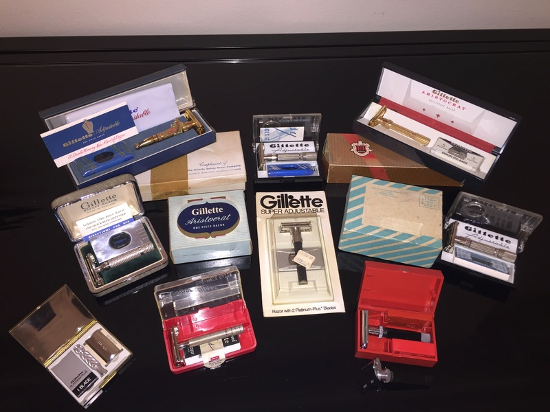 Ma petite collection Img_1114