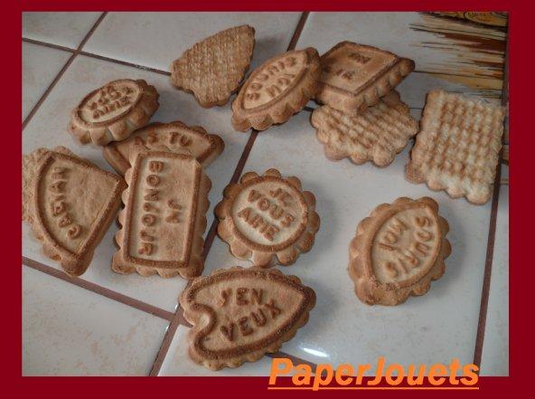 Plus de sac de biscuits pour chiens de 1kg snif 29747410