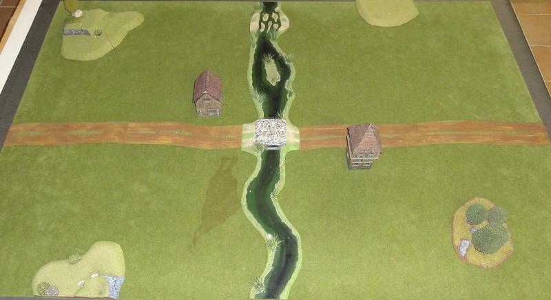 [9eAge] La Bataille des Crocs de l'Hiver- Acte II Acte_213