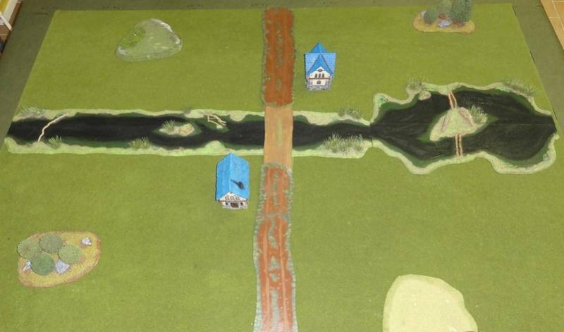 [9eAge] La Bataille des Crocs de l'Hiver- Acte II Acte_215