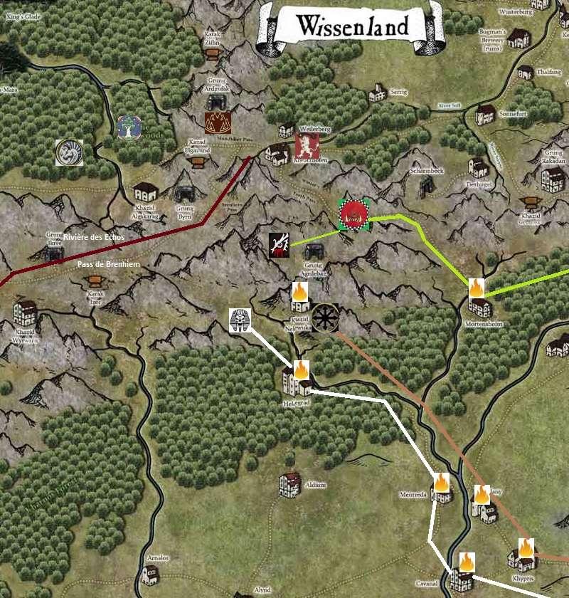 [9eAge] La Bataille des Crocs de l'Hiver- Le Fluff ! Carte_10