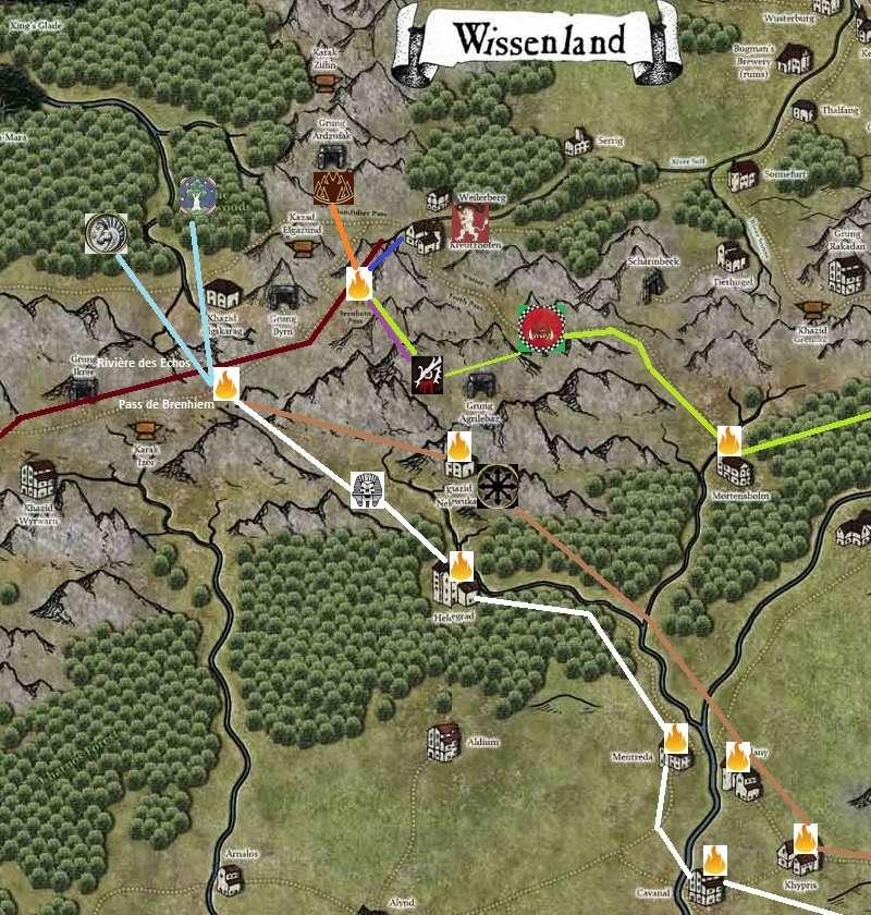 [9eAge] La Bataille des Crocs de l'Hiver- Le Fluff ! Carte_12
