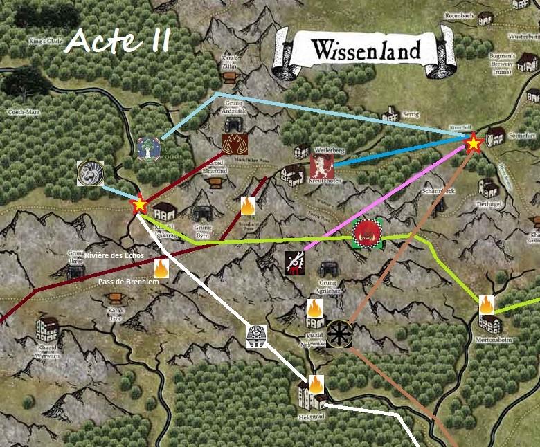 [9eAge] La Bataille des Crocs de l'Hiver- Acte II Carte_13