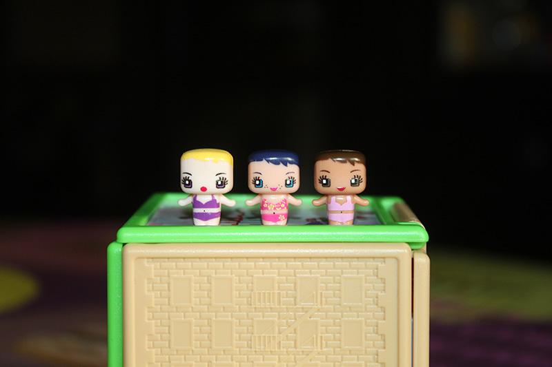 Les My Mini Mixie Q's Mattel d'Ezoha Im00a10