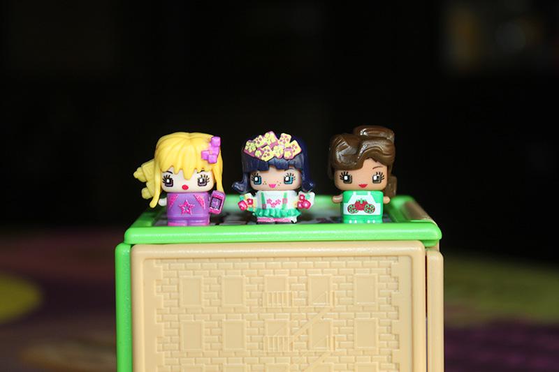 Les My Mini Mixie Q's Mattel d'Ezoha Im00b10