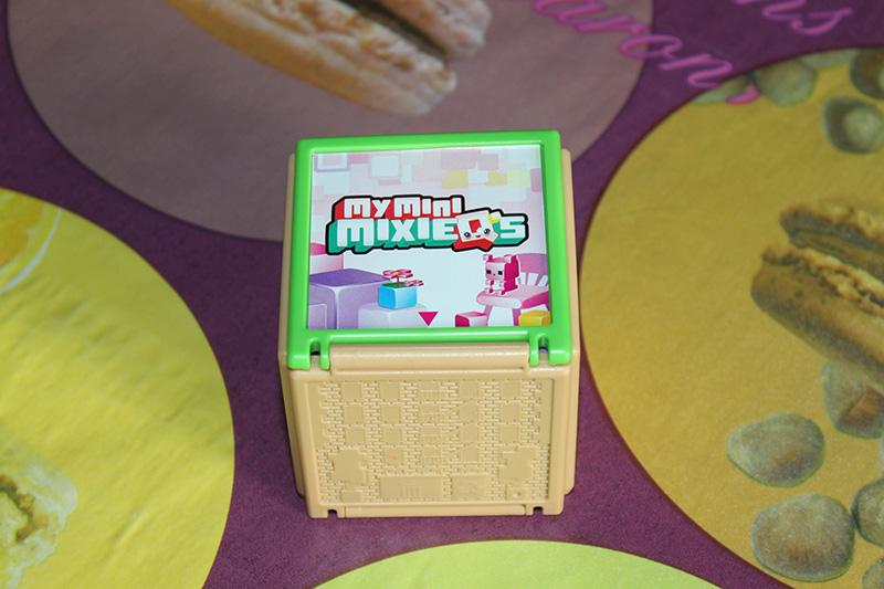 Les My Mini Mixie Q's Mattel d'Ezoha Im0110