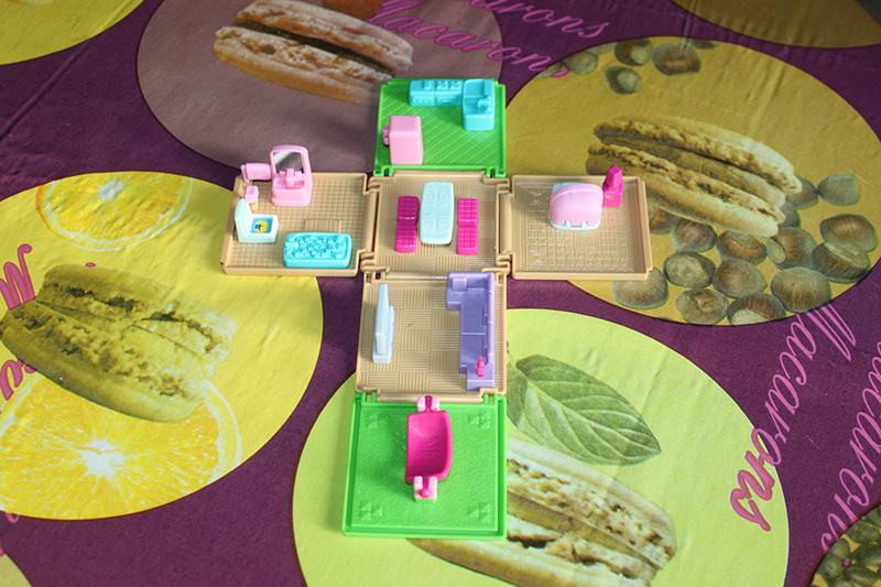 Les My Mini Mixie Q's Mattel d'Ezoha Im0210
