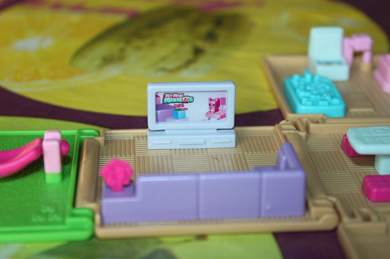 Les My Mini Mixie Q's Mattel d'Ezoha Im0310