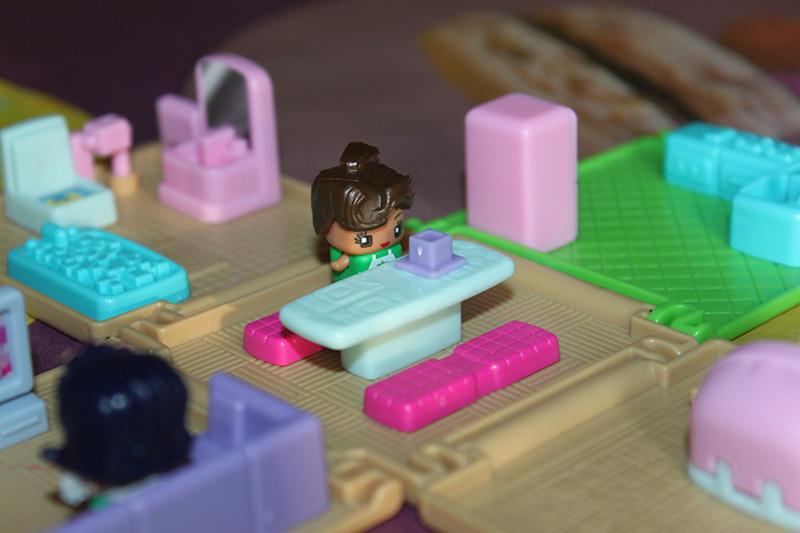 Les My Mini Mixie Q's Mattel d'Ezoha Im0510