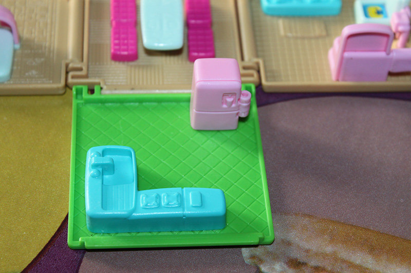 Les My Mini Mixie Q's Mattel d'Ezoha Im0710