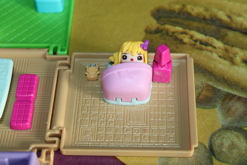 Les My Mini Mixie Q's Mattel d'Ezoha Im0810