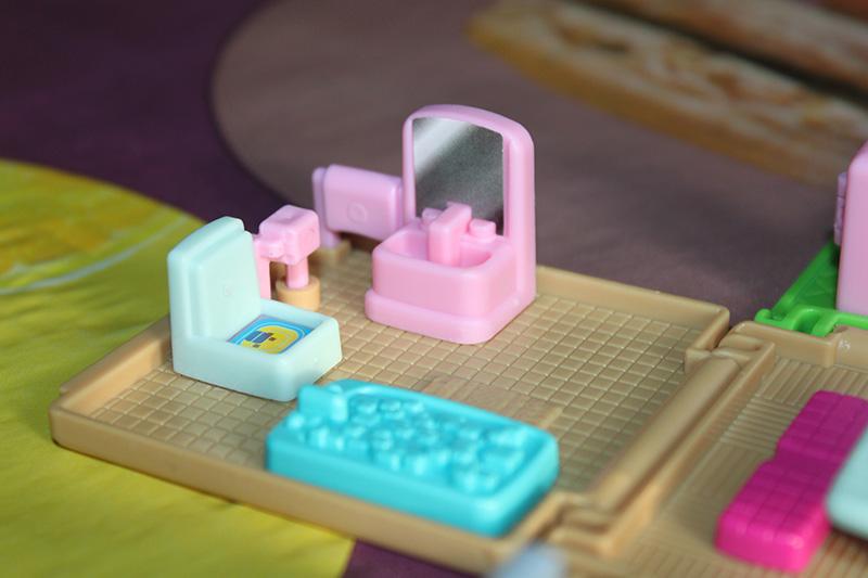 Les My Mini Mixie Q's Mattel d'Ezoha Im0910