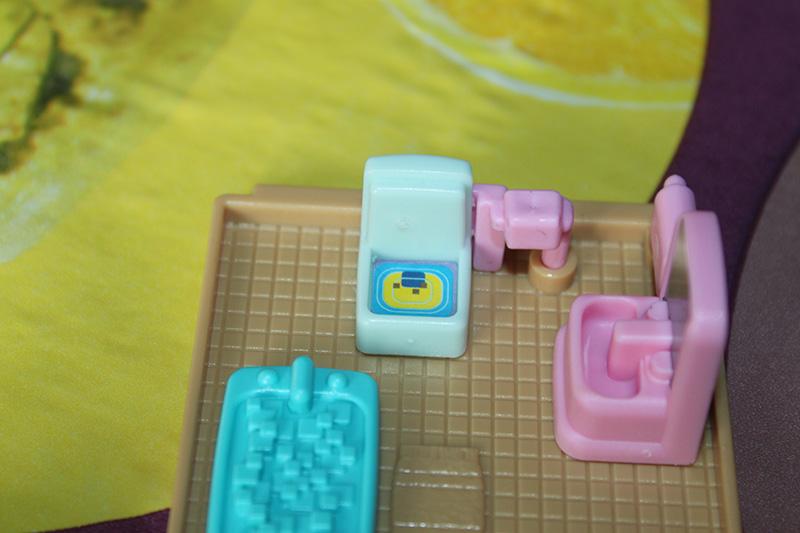 Les My Mini Mixie Q's Mattel d'Ezoha Im1010