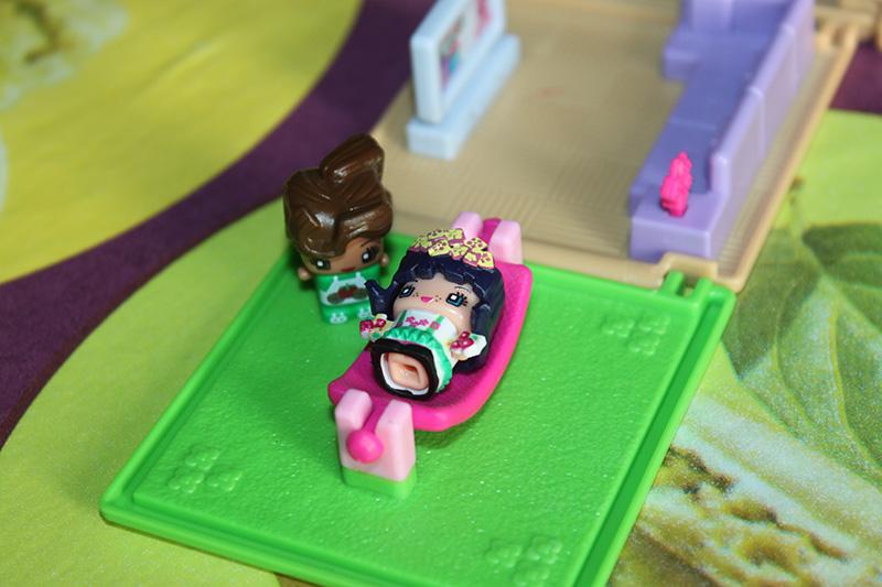 Les My Mini Mixie Q's Mattel d'Ezoha Im1110